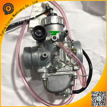 New Carburetor For Yamaha RXK RX 135 RXKing Mikuni Motorcycle Parts