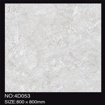 Hospital Used Non Slip Porcelain Floor Tiles Buy Hospital Floor