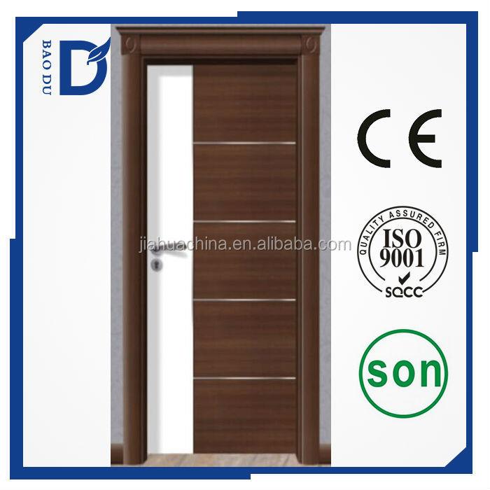 Cheap Modern Interior Pvc Wooden Doors 2015 Buy Cheap Modern Interior Pvc  Wooden Doors 2015 Hot. Modern Door Designs 2015