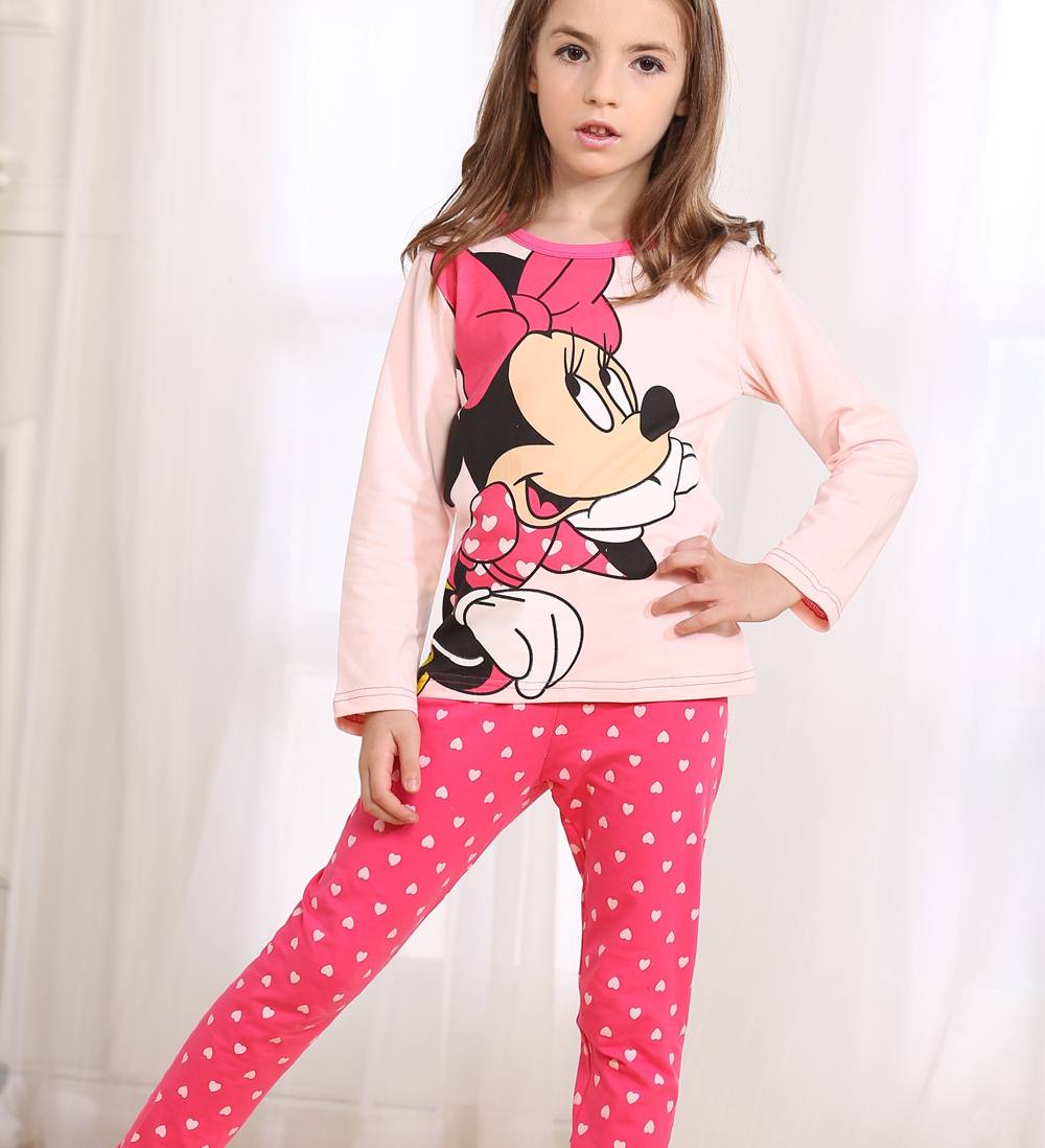 02349bc243 Find great deals on eBay for pajamas for girls. Shop with confidence.