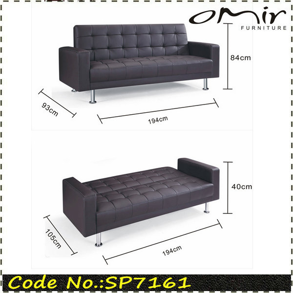 Size of sofa bed sofa menzilperde net for Sofa bed 74 inches