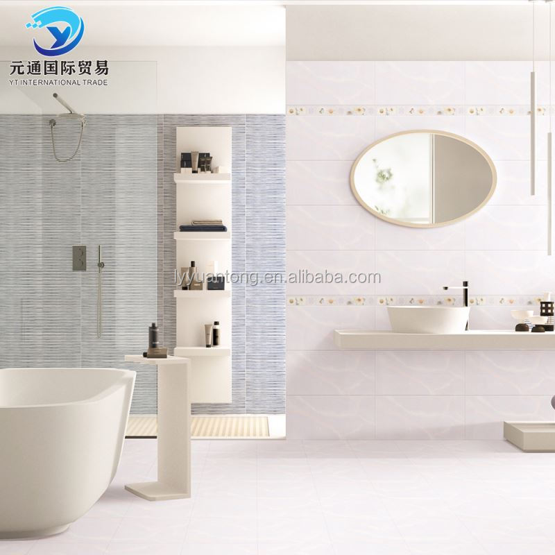 Wall Tiles Price In India, Wall Tiles Price In India Suppliers and ...