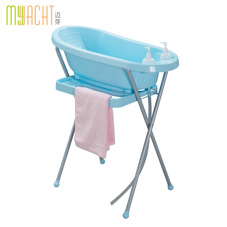 Collapsible Baby Tub, Collapsible Baby Tub Suppliers and ...