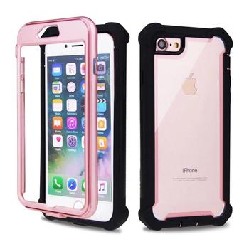 GSCASE cell phone case for iphone 7 7plus , for iphone case x/xs xr xs max fundas para celular xs max xr x celulares