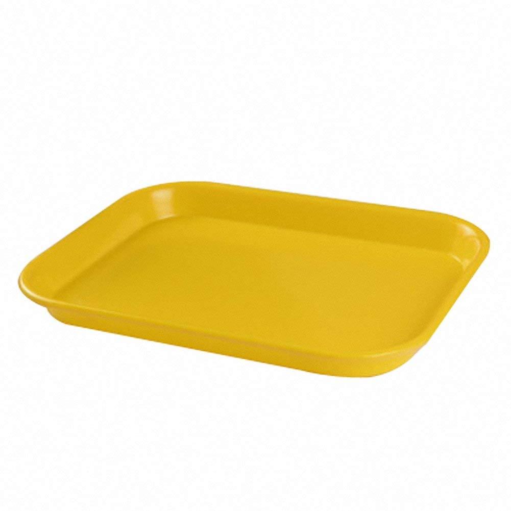 Reptile Food Bowl large OMEM Water Dish,Feeding Dish, Tortoise Bowl