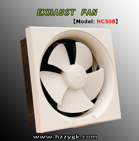 Portable Exhaust Fan For Bathroom And Kitchen Window   Buy Bathroom Exhaust  Fan Exhaust Fan Kitchen Window Exhaust Fan Product on Alibaba com. Portable Exhaust Fan For Bathroom And Kitchen Window   Buy