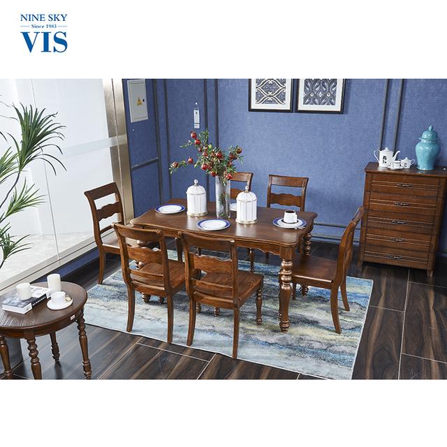 China Rosewood Dining Room Set Wholesale 🇨🇳 - Alibaba