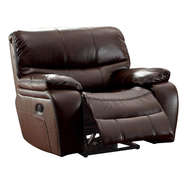 Rocker Recliner Glider Chair Find