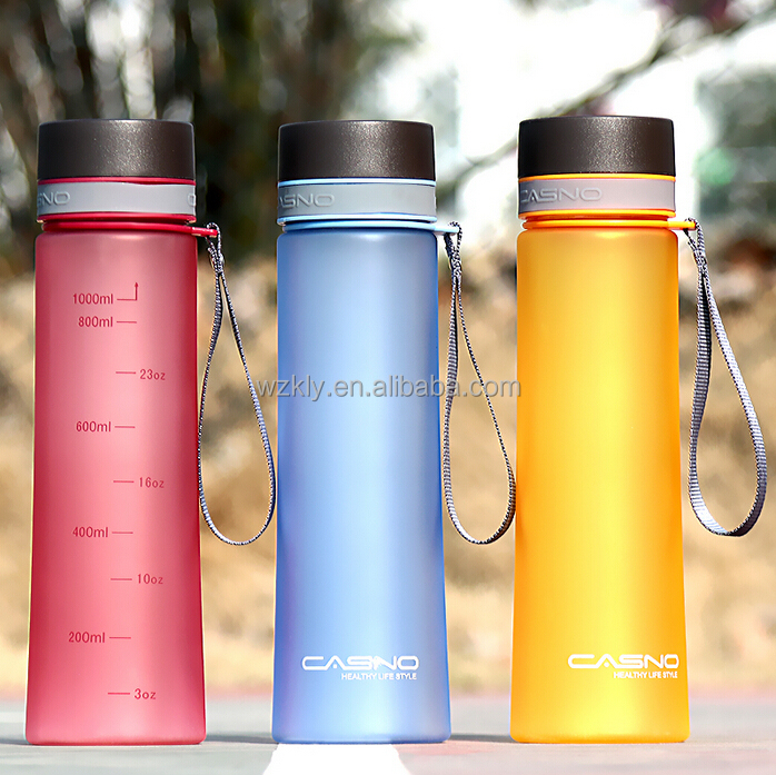 Slim Water Bottle, Slim Water Bottle Suppliers and Manufacturers at  Alibaba.com