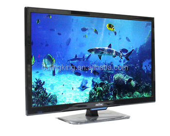 9d59f59dfd1 Flat Screen Good Price 32