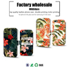 phone case printer and best protect phone case leather case for iphone 6 s for iphone 6 plus leather for iphone case for S7 S6