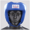 High Quality leather boxing Head Guard, boxing head protector