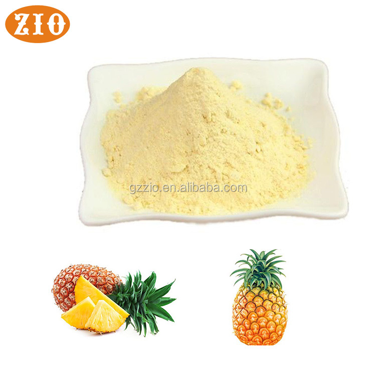 Pineapple powder 1.jpg