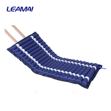 hospital bed air mattress for bed sores hospital bed air mattress for bed sores suppliers and at alibabacom
