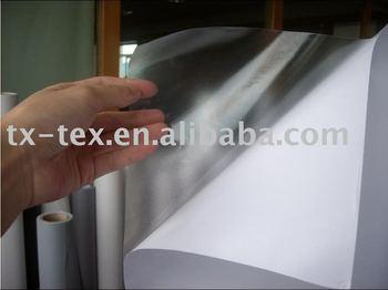 image regarding Transparent Printable Vinyl titled Printable Clear Apparent Adhesive Vinyl Movie,Sticker - Acquire Printable Adhesive Transparency Motion picture,Self Adhesive Clear Motion picture,Clear Vinyl