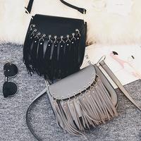 ladies hand bag,purses handbags