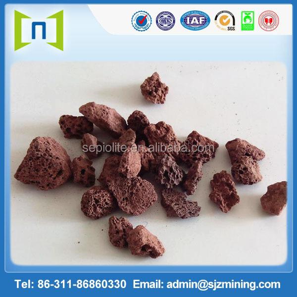 prezzi di pietra pomice-Basalto-Id prodotto:60353382081-italian ...