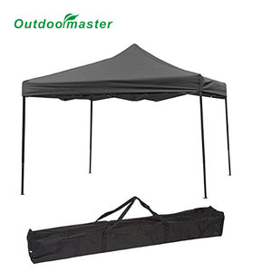 Outdoor Garden Colorful Folding Gazebo Canopy