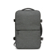 Travel Anti-Thief felt Computer Bag Waterproof Business Laptop Backpack