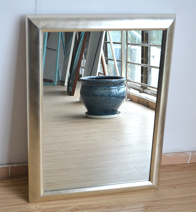 Catálogo de fabricantes de Bunnings Colgando del espejo de alta ...
