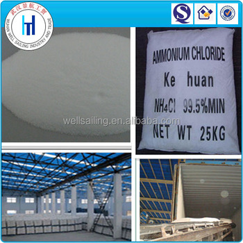 ammonium chloride chemical formula nh4cl buy ammonium