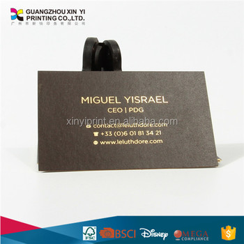 Custom thickness two sided printing business card plastic business custom thickness two sided printing business card plastic business cards printing visit card printing reheart Choice Image