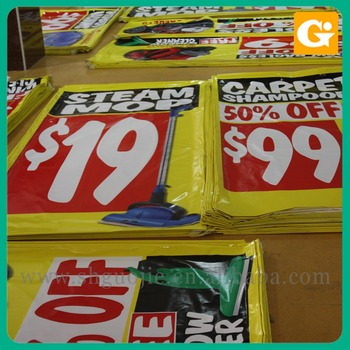 Economy Backlit Vinyl Banners With Eyelets And Grommets Buy - Vinyl banners with eyelets
