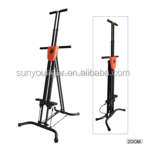 sunyounger vertical gym/slim fitness strider/mini stepper with high quality