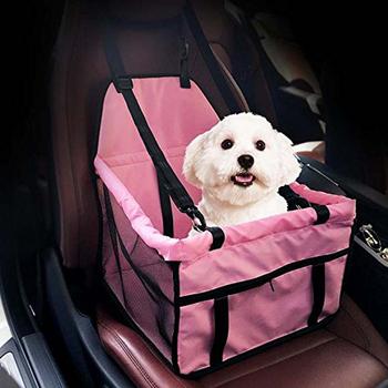 Lujo Para sillas Sillas Product Malla Mascotas Mascota On Coche Plegable Asientos Coches De Coche Perro Buy Paquete 1lKTFuJc3