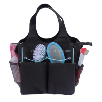 Pet Grooming Tote Bag Dog Carrier Product On Alibaba