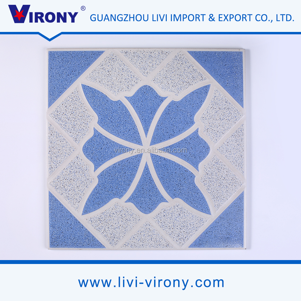 Cheapest Floor Tiles, Cheapest Floor Tiles Suppliers and ...