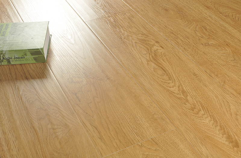 China Blue Laminate Flooring China Blue Laminate Flooring Manufacturers And Suppliers On Alibaba Com