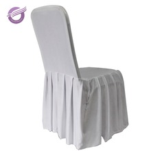 chair covers chair covers direct from ningbo kaiqi textile