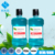 Best quality hotel mint flavor best mouthwash for bad breath