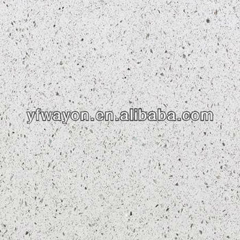 Engineer Quartz Slabs, Artificial Stone Countertops,Flooring tiles