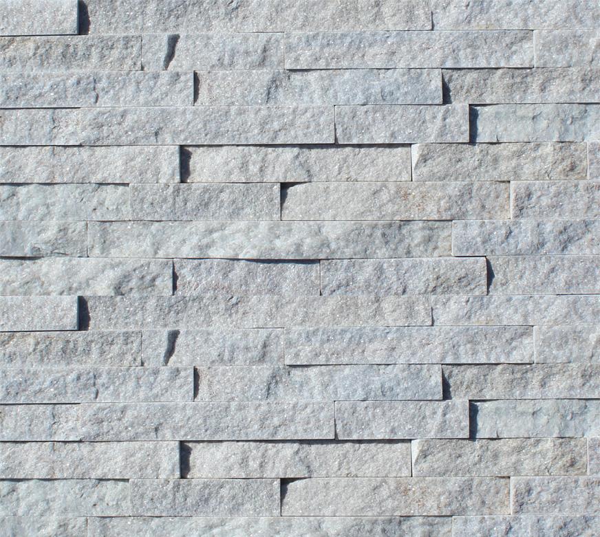 Decorative Stone Wall exterior decorative wall stone, exterior decorative wall stone