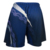 Wholesale Custom Mens Casual Gym Shorts Sports Basketball Running Training Shorts