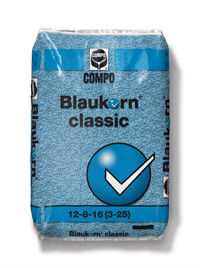 Blaukorn Npk Buy 12 12 17 Npk Product On Alibabacom