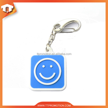 good quality mobile phone key chain for hospital