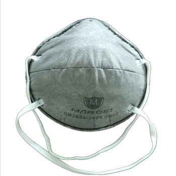 anti-virus pm2.5 n95 dust proof custom 3 ply half face mouth industry mask