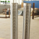 China supplier of Wedge Wire Screen and Johnson well screen