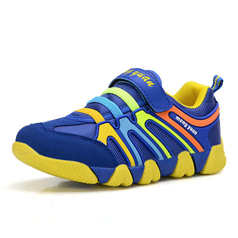 clearance sale children shoes girls boys sports shoes fashion kids sneakers breathable running ...