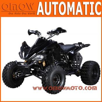 Automatic 150cc Atv Quad Bike Buy 150cc Atv Quad Automatic Quad