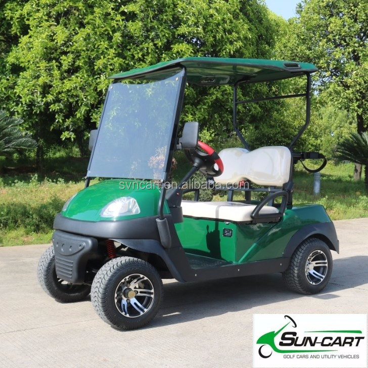 Easy Go Golf Cart, Easy Go Golf Cart Suppliers and Manufacturers at Retractable Rain Cover For Golf Carts Html on rain covers for electric scooters, rain covers for gloves, rain covers for forklifts, rain covers for doors, rain covers for shopping carts, rain covers for equipment, rain covers for cars, rain covers for generators, rain covers for wheelchairs, rain covers for shoes, rain covers for tents, rain covers for golf clubs, rain covers for helmets,