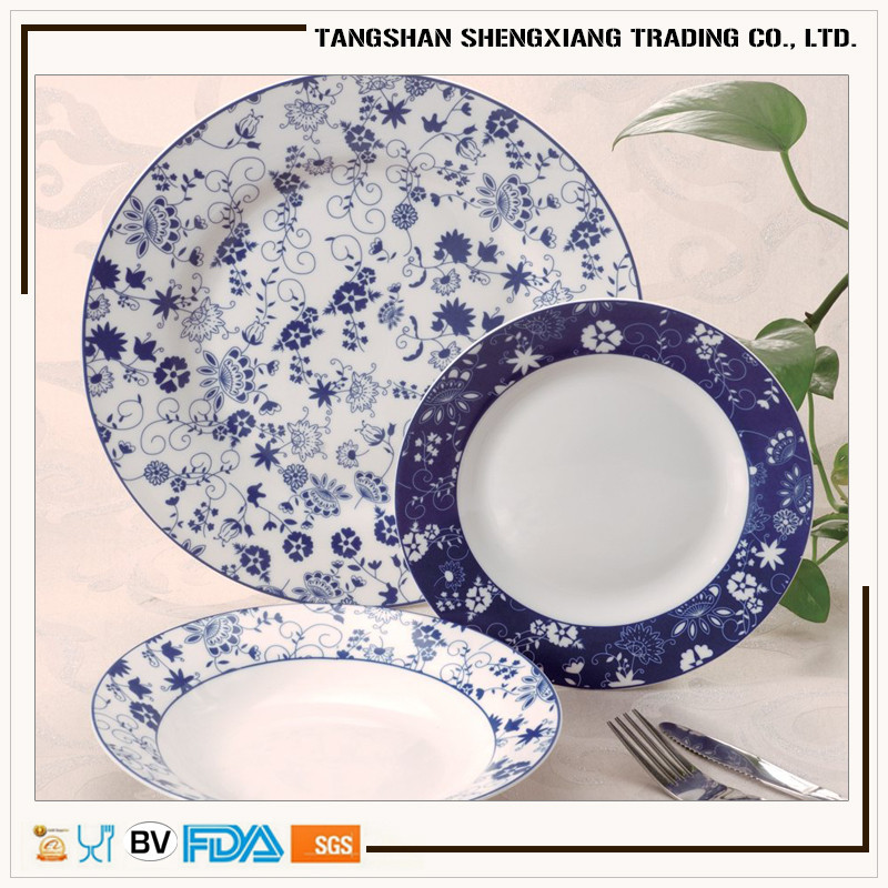 christmas snowman dinner plates  sc 1 st  Alibaba & Christmas Snowman Dinner Plates - Buy Cheap Dinner PlatesChristmas ...