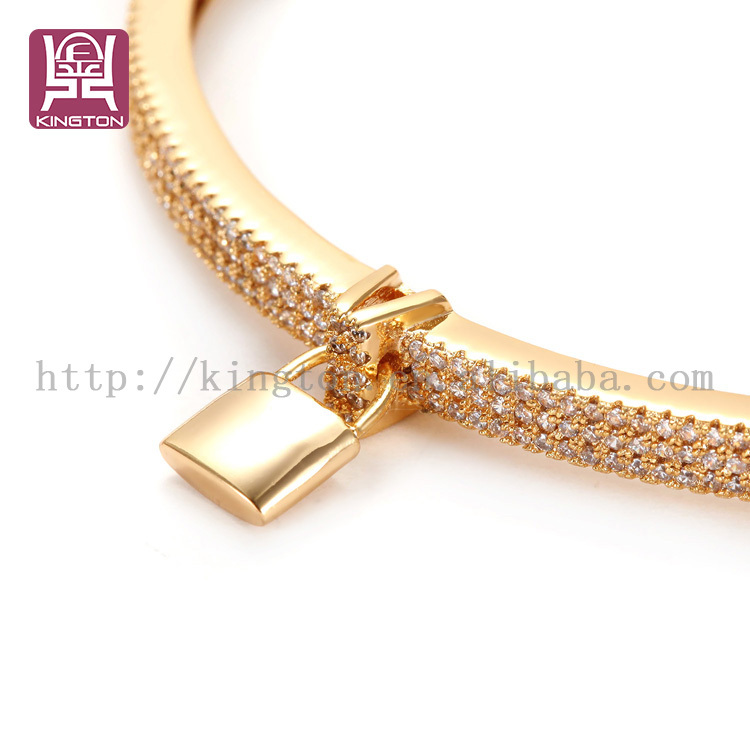luxury turkish gold bracelet designs men, View gold bracelet ...