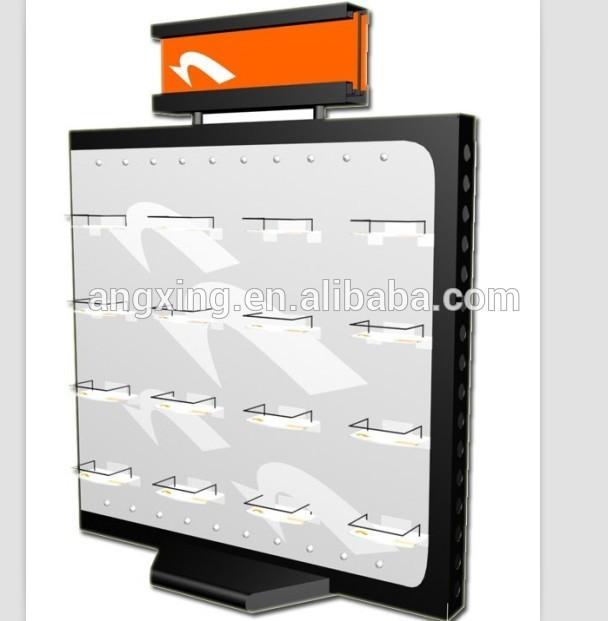 Jordan tienda de la marca zapatero para bastidores de for Zapatero para 30 pares de zapatos