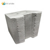 AAC ALC Autoclaved Aerated Concrete Blocks