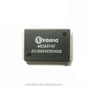 WINBOND W83627EHF DRIVERS WINDOWS 7
