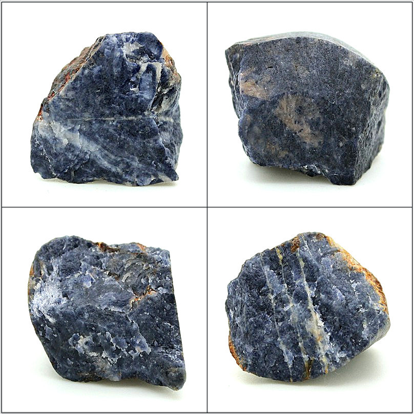 Popular Corundum Mineral-Buy Cheap Corundum Mineral lots ...